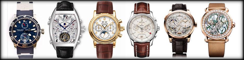 3b600f24ee00 Купить швейцарские часы бу в Симферополе Севастополе Ялте ...